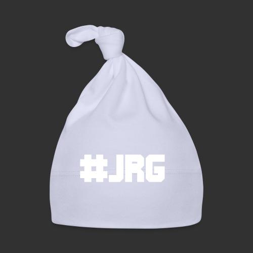 JRG cap - Muts voor baby's