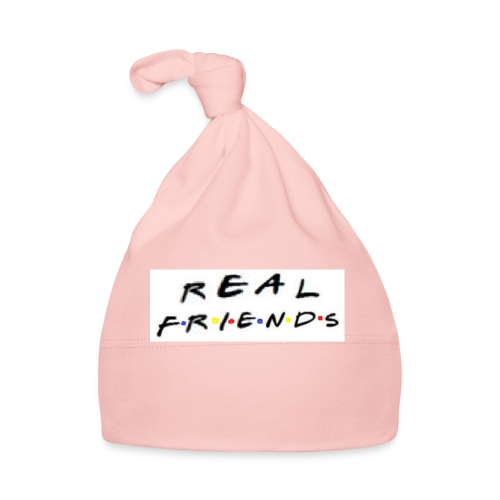 Real freinds - Babyhue