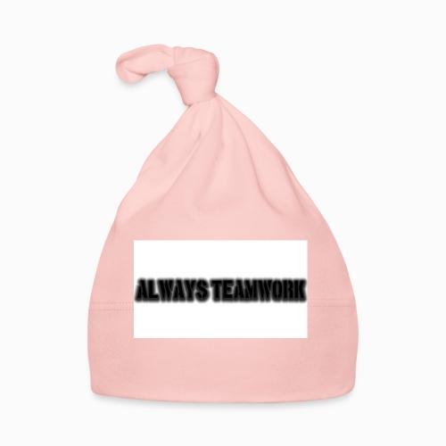 at team - Muts voor baby's