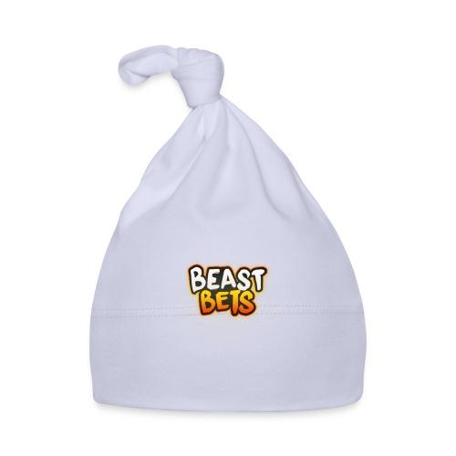BeastBets - Babyhue