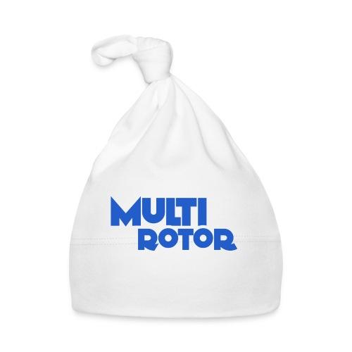 Multirotor - Baby Cap