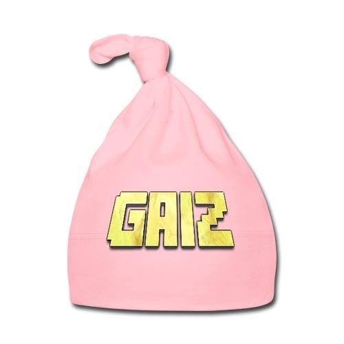 POw3r-YELLOW-GAIZ - Cappellino neonato