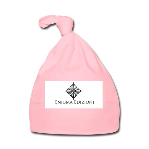 enigma - Cappellino neonato