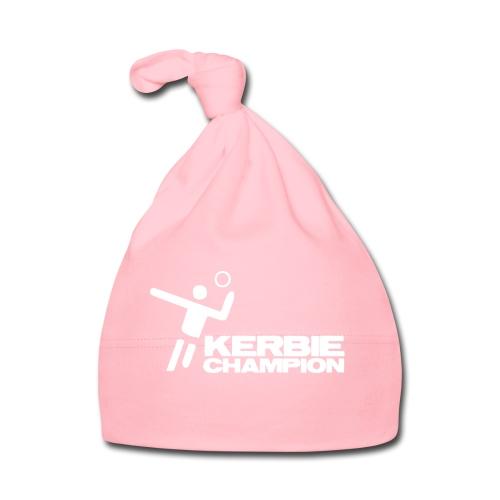 Kerbie - Baby Cap