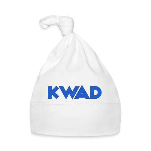 KWAD - Baby Cap
