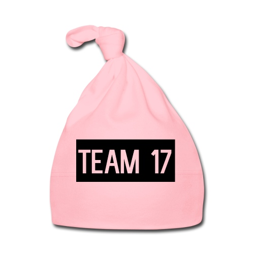 Team17 - Baby Cap