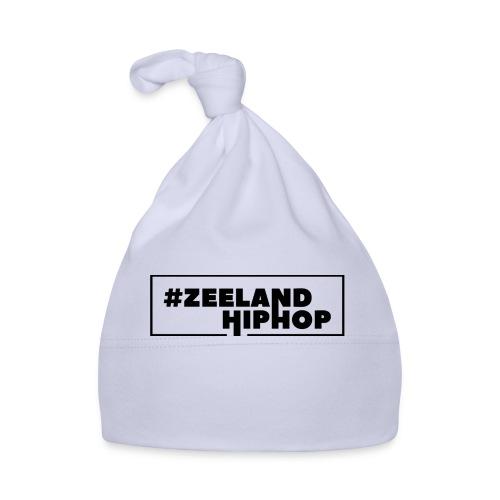 Zeeland Hiphop Baby - Muts voor baby's