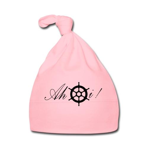 Ahoi - Baby Mütze