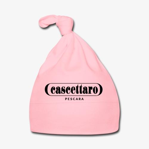 Cascettaro - Cappellino neonato
