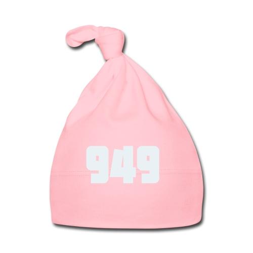 949withe - Baby Mütze
