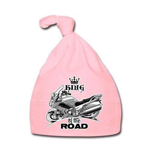 0883 FJR KING of the ROAD - Muts voor baby's