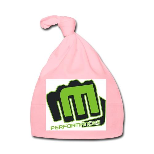 m_performances_jpg - Cappellino neonato