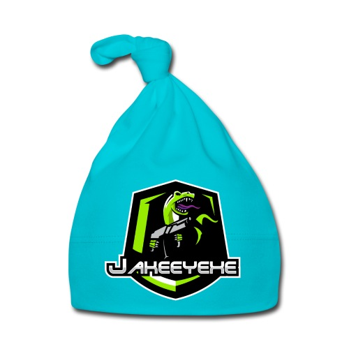 JakeeYeXe Badge - Baby Cap