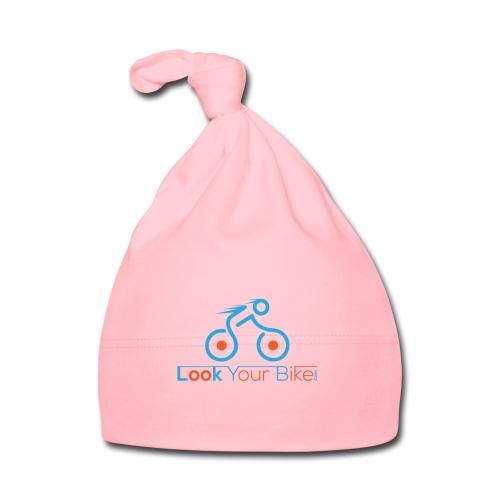 lookyourbike - Baby Cap
