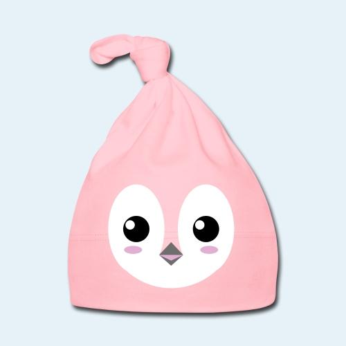 Pingüino bebé (Cachorros) - Gorro bebé