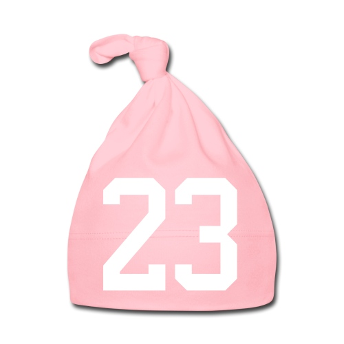 23 VISUR Stefan - Baby Mütze