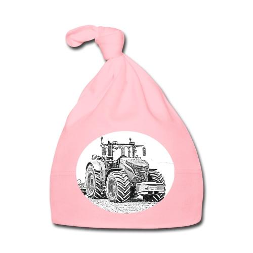 Ackergigant - Baby Mütze