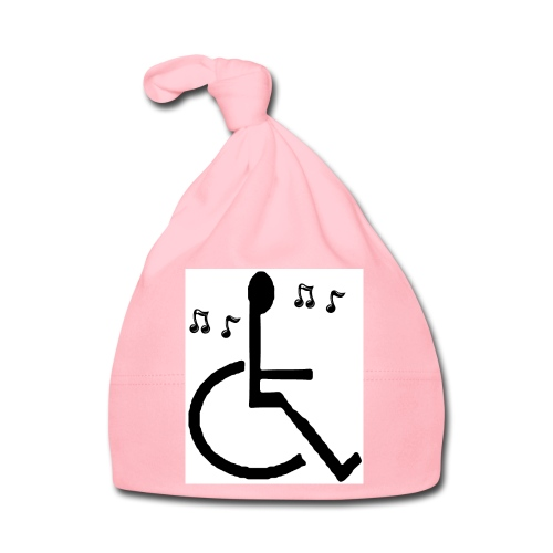 Musical Chairs - Baby Cap