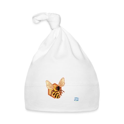 Bee United FNV - Muts voor baby's