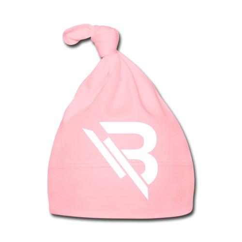 Busch Design Logo - Muts voor baby's