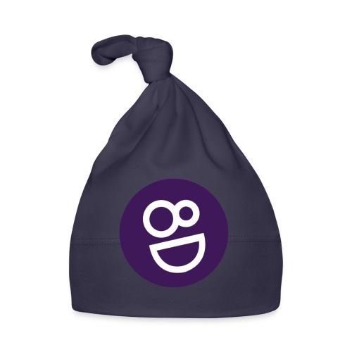 logo 8d - Muts voor baby's
