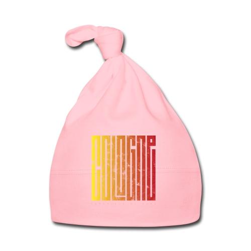 Cologne Köln Summerstyle Design für Kölner 1 - Baby Mütze