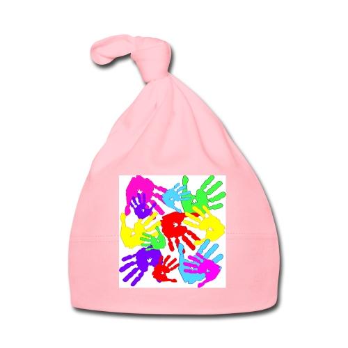 pastrocchio2 - Cappellino neonato