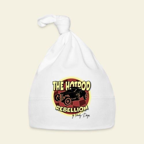 hotrod rebellion - Babyhue