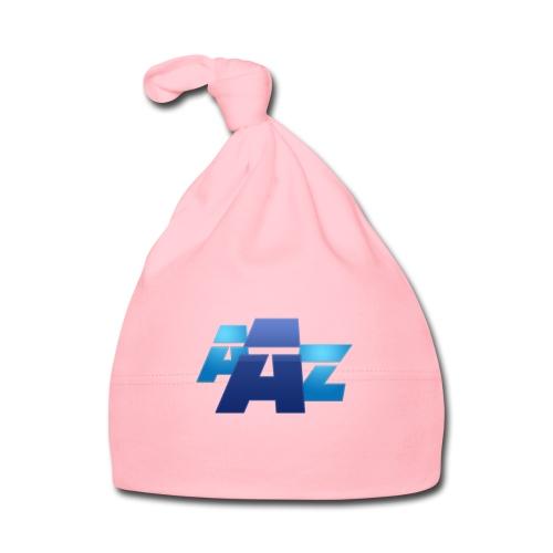 Logo unique - Bonnet Bébé