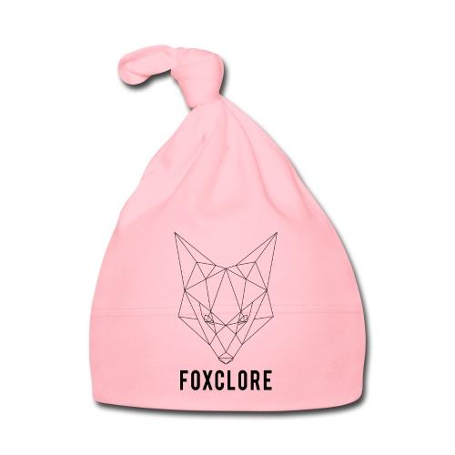 Fox - Muts voor baby's