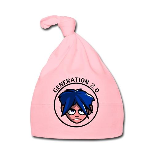 Generation 2.0 - Cappellino neonato