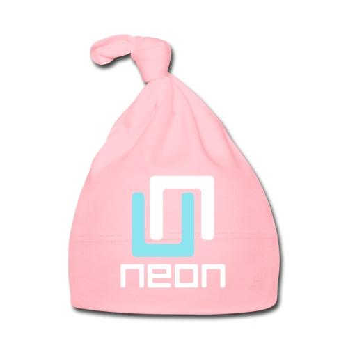 Neon Guild Classic - Baby Cap