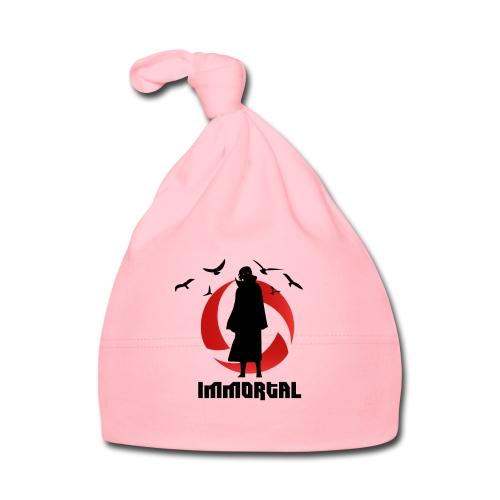 itachi immortal - Baby Mütze