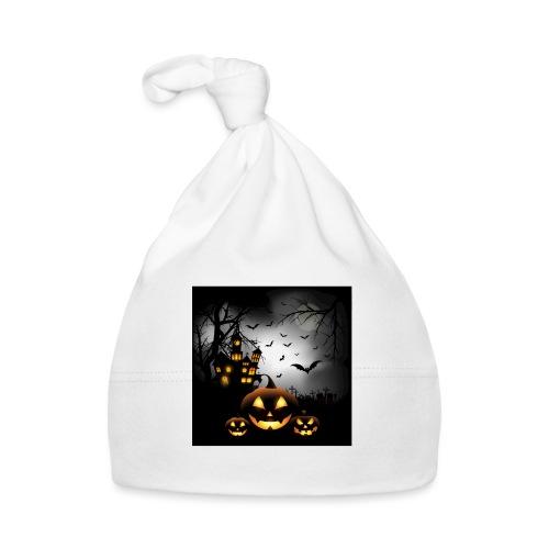 Halloween - Vauvan myssy