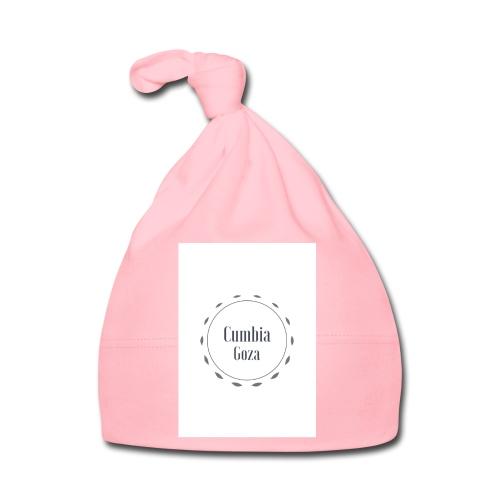 cumbia goza - Muts voor baby's