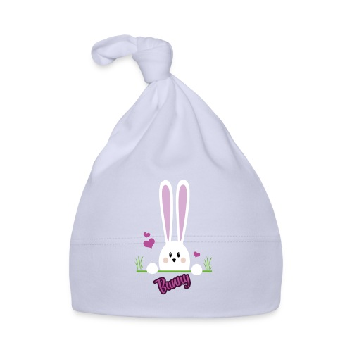 bunny girl - Baby Mütze