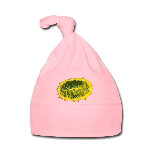 Kiwano - Baby Mütze