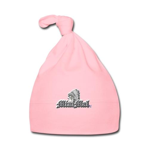 Fherry-minimal - Cappellino neonato