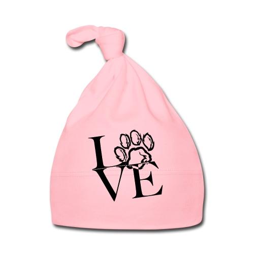 LoVE - Baby Mütze