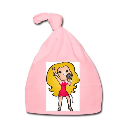 celine - Muts voor baby's