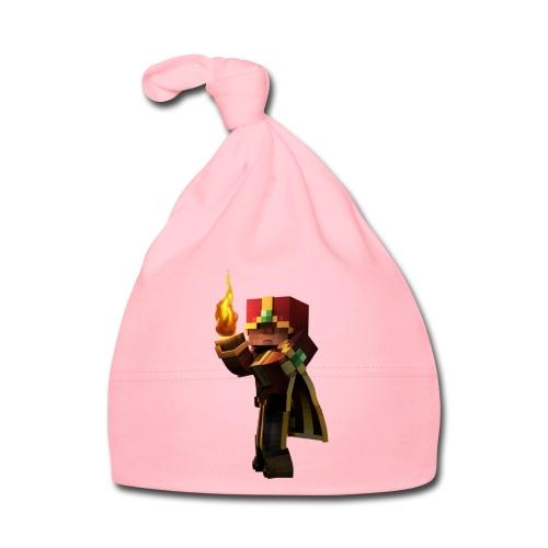 Musmatta - Babymössa