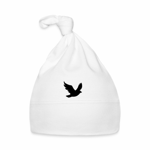 THE BIRD - Baby Cap