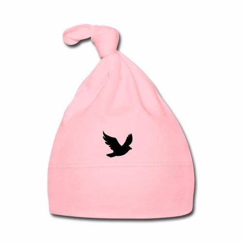 THE BIRD - Baby Cap