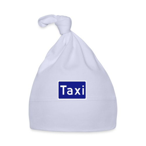 Taxi - Babys lue