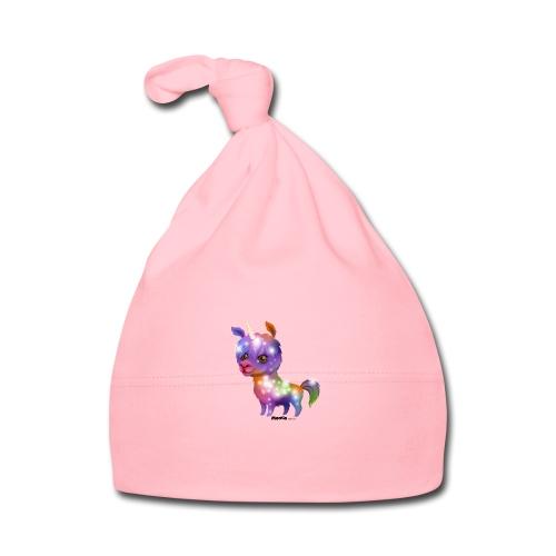 Llamacorn - Muts voor baby's