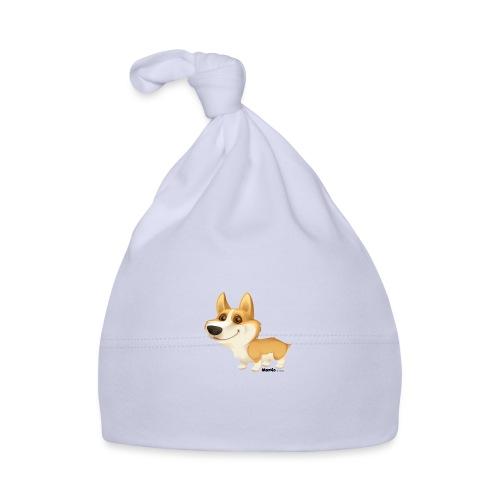 Corgi - Baby Mütze