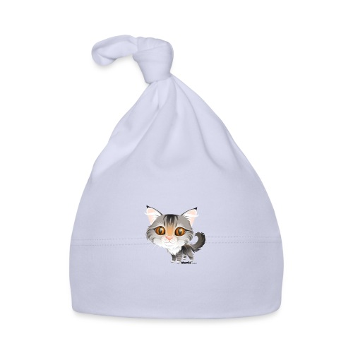 Kissa - Vauvan myssy