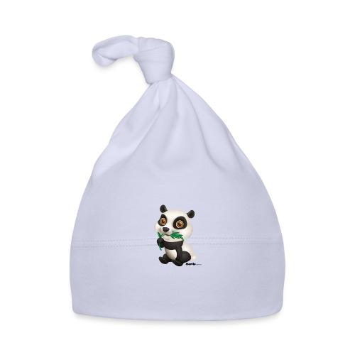 Panda - Vauvan myssy