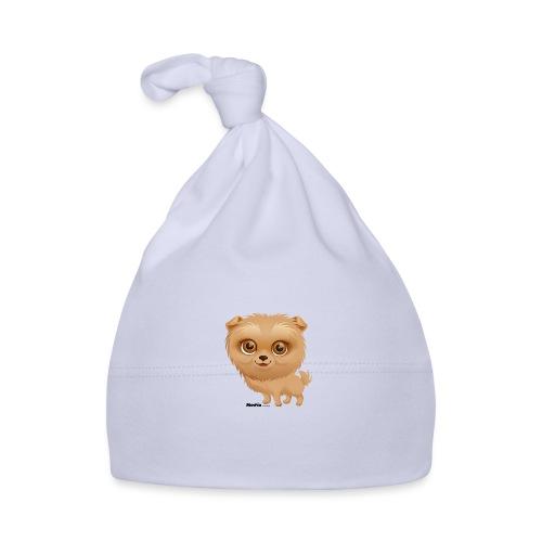 Dog - Baby Mütze