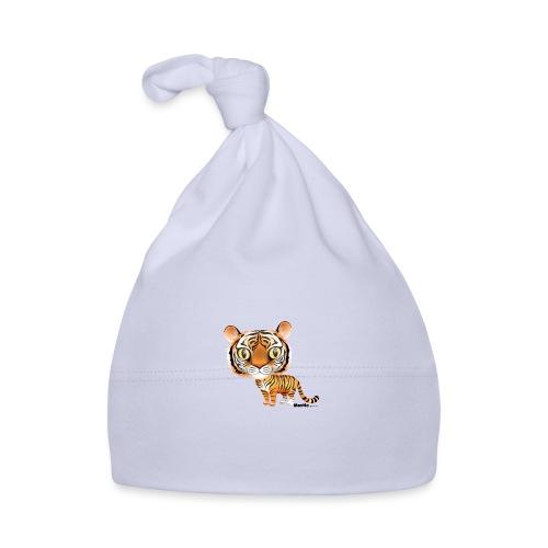Tiikeri - Vauvan myssy